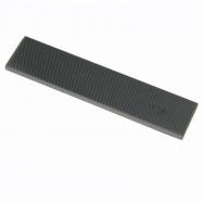 pilník FK jemný 100x25 3050