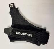 náhradní poutko běž.holí Salomon Power Click2 M P/L