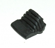 flexor vázání ROTTEFELLA R3 SK medium černý