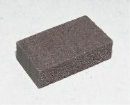 blok k odstranění grotu FK3246.1 55x30x16