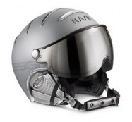 lyž.helma KASK Class shadow silver 60cm
