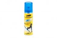 čistič TOKO Skincleaner spray 70ml, na pásy Skin