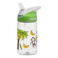 CamelBak eddy Kids .4l - Monkey Around