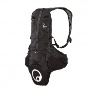 ERGON batoh BP1 Protect -L
