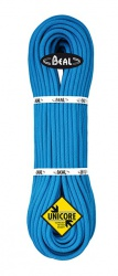 BEAL Joker SOFT unicore 9,1mm dry cover blue  60m