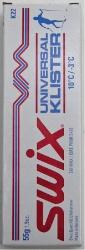klister SWIX K22 universal -3°/+10°C