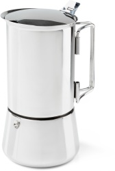 GSI Outdoors Moka Espresso Pot 739ml