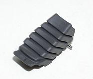 flexor Salomon Propulse RS10 flexe 85 černý