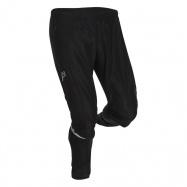kalhoty BJ Winner W black