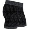 Boxerky CRAFT Fuseknit Comfort