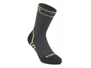 Bridgedale Storm Sock LW Boot dark grey/826