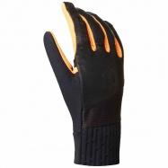 rukavice BJ RAW 2.0 černé 18/19