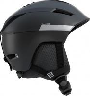 lyž.helma Salomon Ranger2 mips black 18/19