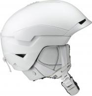 lyž.helma Salomon Quest W white 16/17