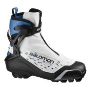 běž.boty Salomon RS Vitane Pilot SNS 18/19