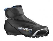 běž.boty Salomon RC8 Pilot SNS 18/19
