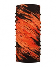 Buff Original New TITIAN FLAME