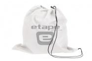 Etape - přepravní obal, bílý