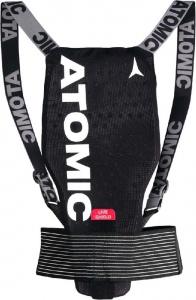páteřák ATOMIC Live Shield S 18/19