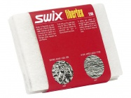 fibertex SWIX T0266 bílý jemný 3ks 110x150mm