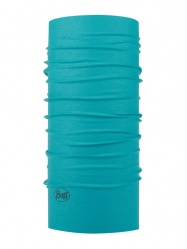 Buff Original New L SOLID SCUBA BLUE