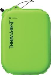 Thermarest LITE SEAT Green 33x41x3,8 sedátko zelené
