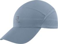 čepice Salomon XA CAP flint stone L/XL 19