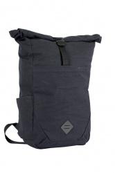 Lifeventure Kibo 25 RFiD Backpack 25l navy