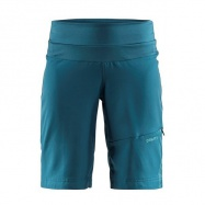 W Cyklošortky CRAFT Velo XT Shorts
