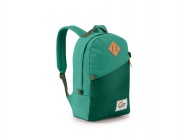 Lowe Alpine Adventurer 20 jade green/JD