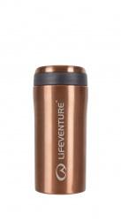 Lifeventure Thermal Mug 300ml copper