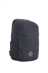 Lifeventure Kibo 22 RFiD Backpack 22l navy