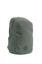 Lifeventure Kibo 22 RFiD Backpack 22l olive
