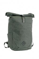 Lifeventure Kibo 25 RFiD Backpack 25l olive