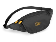 Lowe Alpine Belt Pack anthracite/AN