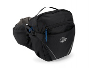 Lowe Alpine Space Case 7 black/BL