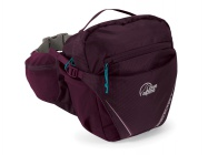 Lowe Alpine Space Case 7 berry/BY