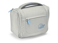 Lowe Alpine Wash Bag Small mirage/iceberg/MI
