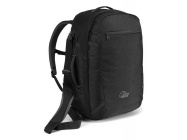 Lowe Alpine AT Carry-On 45 anthracite/AH