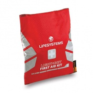 Lifesystems Lékárnička Light & Dry Micro First Aid Kit