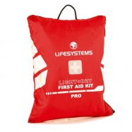Lifesystems Lékárnička Light & Dry Pro First Aid Kit