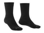 Bridgedale Everyday LW ME Boot black/845