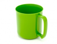 GSI Outdoors Cascadian Mug green