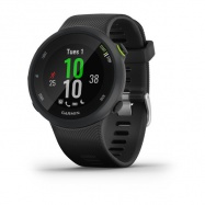 Garmin Forerunner 45 Optic Black