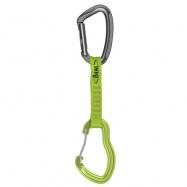 BEAL Zest green 11cm