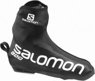 návleky Salomon S-LAB Overboot