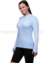 MOIRA THERMON dámské triko s dlouhým rukávem