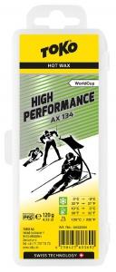 vosk TOKO High Performance 120g AX134