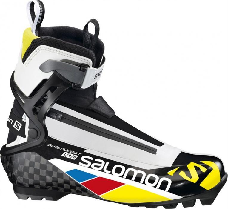 běž.boty Salomon S-LAB Pursuit SNS 14 15  847d5d758d