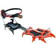 CASSIN Alpinist Tech automatic